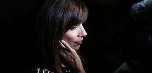 Post de Los secretos de belleza de las invitadas a los Premios Goya