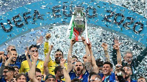 Italia-Argentina, reclamo de la unión entre UEFA y Conmebol y advertencia para la FIFA