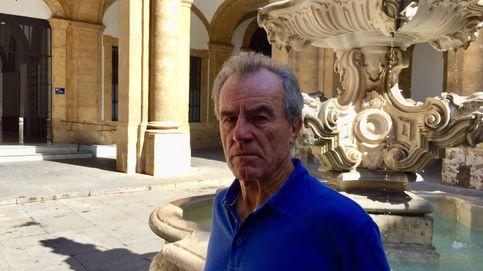 Pérez Royo: El Tribunal Constitucional dio un golpe de Estado en Cataluña