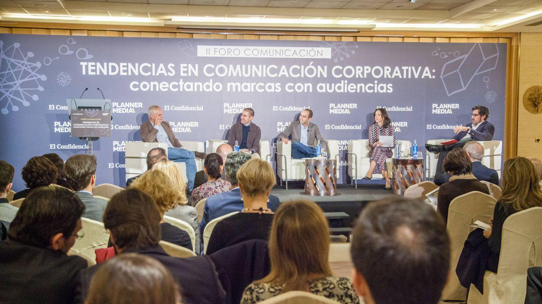 Comunicar en Twitter: No hay empresa a la que den más cera en España que a Uber