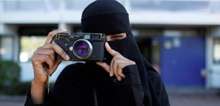 Post de Quemar un Corán envuelto en beicon: en Dinamarca, todos quieren el 'voto ultra'