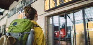 Post de Los mejores países para viajar de mochilero (cuando se pueda)