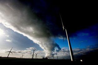 Foto: Goldman Sachs y Citi se disputan la salida a bolsa de la renovable Eolia