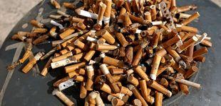 Post de Hawaii quiere implantar una nueva edad mínima legal para fumar: los 100 años