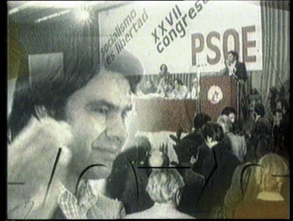 Foto: 'No haber olvidado nada' (Marcelo Expósito, Gabriel Villota, Arturo-Fito Rodríguez)