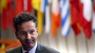 Así han sido las negociaciones con el Eurogrupo: la versión griega