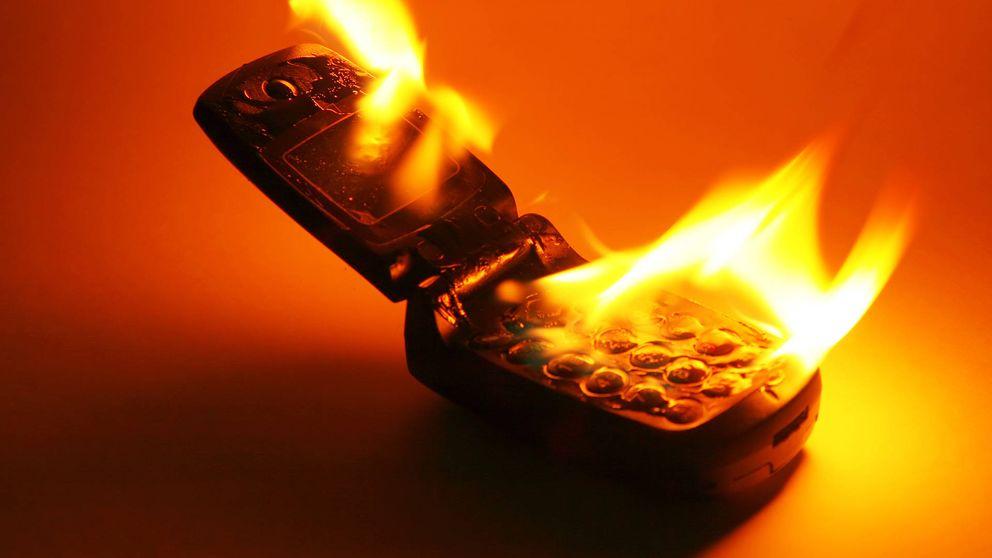 ¿Un móvil eterno y que puedes reparar? Existen y estos son los mejores