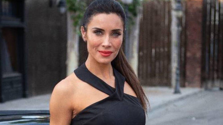 Lorena Gómez aclara su polémica relación con su cuñada Pilar Rubio