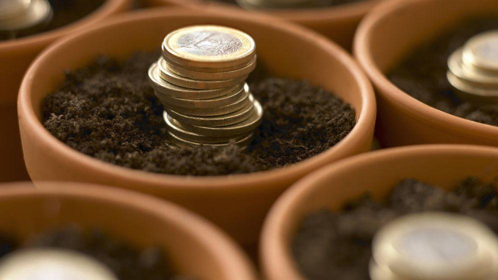 Foto: Los préstamos p2p, la revolución tecnológica (y financiera) pendiente en España