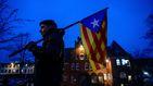 El 51% de los alemanes, en contra de la extradición de Puigdemont, según un sondeo