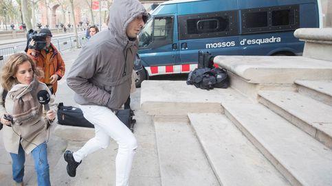 La Policía sospecha que los dos fugitivos de la Manada de Manresa huyeron juntos a Bélgica