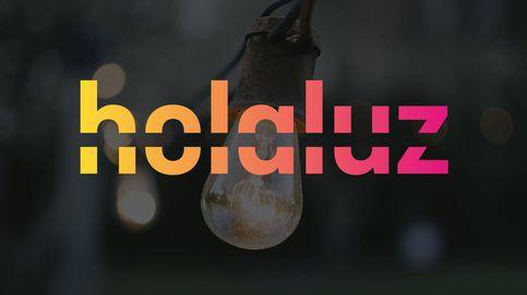 La eléctrica Holaluz deja al descubierto datos privados de miles de consumidores