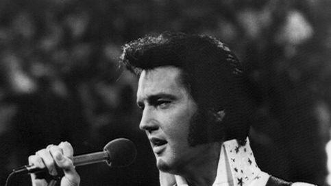 Cuando Elvis se vacunó de la polio para dar ejemplo