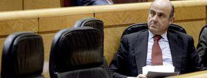 PP y PSOE encaran el 'día D' sin intercambiar nombres para el Banco de España