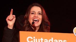 Las dos Cataluñas y el doble dilema de Puigdemont