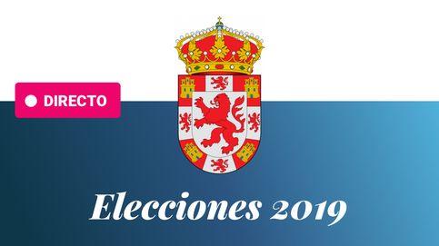 Resultado de las elecciones generales: el PSOE gana en Córdoba