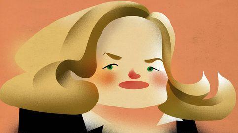 Nadia Calviño, tecnócrata tranquila de cejas intranquilas