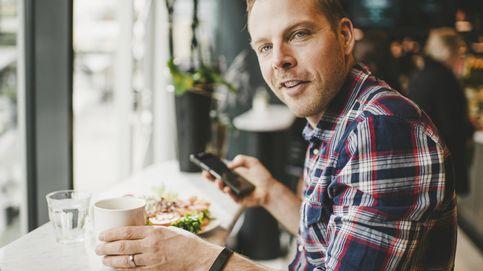 Los 6 hábitos que debes abandonar radicalmente si ya pasas de los 30