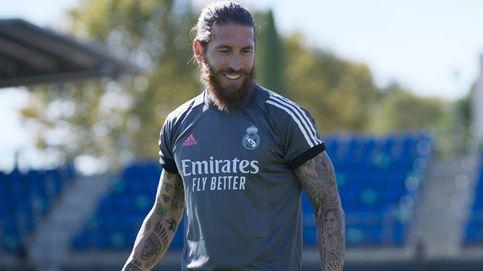 Sergio Ramos, tras su despedida: la intimidad, negocios y legado del capitán