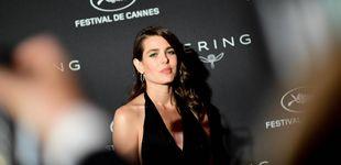 Post de La filósofa Carlota Casiraghi busca pasar a primer plano en el Hay Festival de Segovia