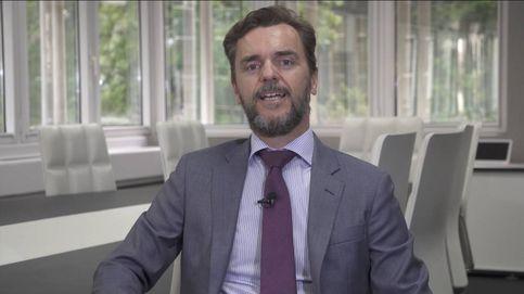 Santander AM: La renta variable sigue siendo el mejor activo a medio plazo