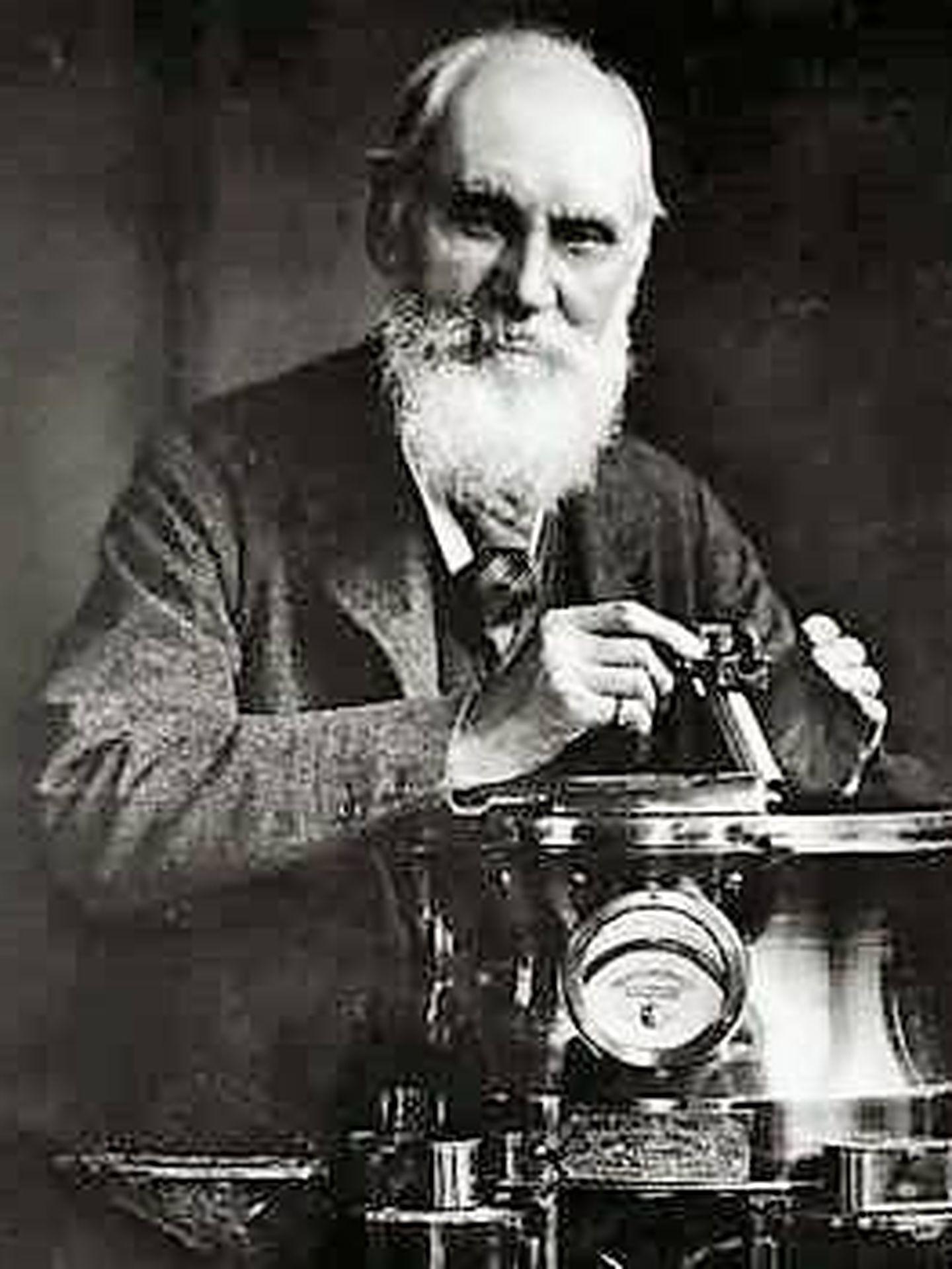 El científico que dio nombre al evento Carrington
