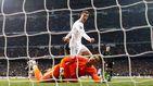 Dónde ver y a qué hora se juega el PSG - Madrid de octavos de final de Champions