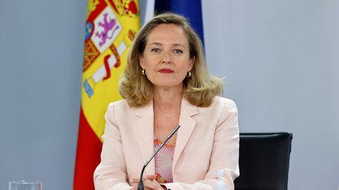 Calviño, ¿garante de la reforma laboral de 2012?