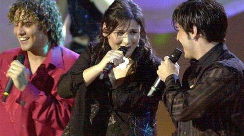 RTVE desmiente que 'OT 2017' sirva para elegir al representante de Eurovisión