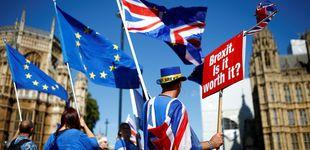 Post de De moción de censura a otro referéndum: escenarios tras la tormenta de Westminster