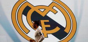 Post de Bale dinamita a Lewandowski en el Real Madrid