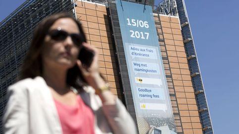 La nueva revolución tras el 'roaming': pronto pagarás mucho menos por llamar a Europa