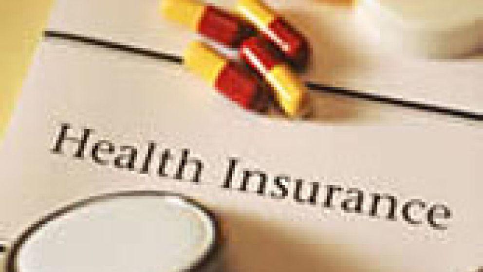Los seguros médicos huyen de los problemas genéticos en EEUU