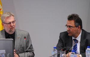 Estadística rebajará el PIB de Zapatero para mejorar el de Rajoy
