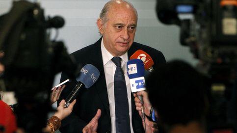 La oposición 'condena' a Jorge Fernández pero reconoce que carece de pruebas