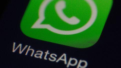 Así puedes activar el modo oscuro de WhatsApp en la 'app' de Android e iOS