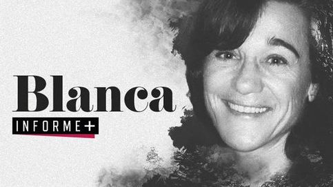 Blanca Fernández Ochoa: sus hijos y sus hermanos cuentan su dolor y su gloria