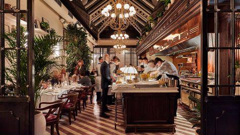 Los restaurantes italianos mas cool de Barcelona