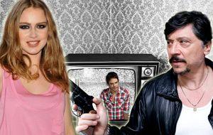 'Cuéntame como pasó' se llena de nuevos rostros en 16ª temporada