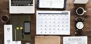 Post de El 90% de lo que haces es improductivo: 8 claves para cumplir lo que te propones