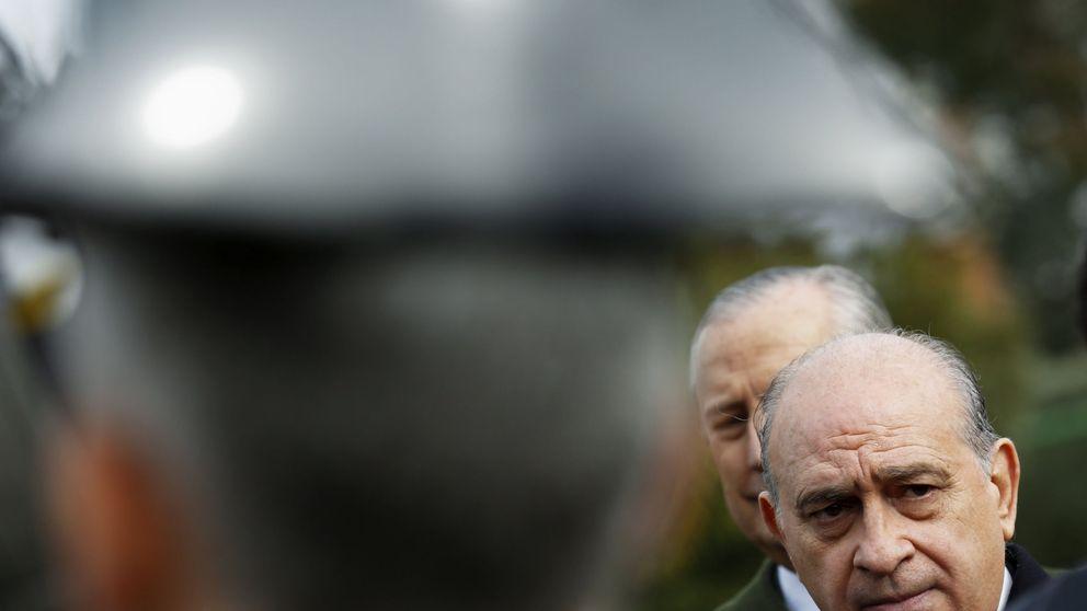 Interior envía a Galicia al comisario de la UDEF que investigó la Gürtel