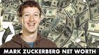 Cuando el negocio depende de Facebook: los sectores que intentan evitar la ruina