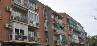 Post de La vivienda de segunda mano cae por primera vez en dos años