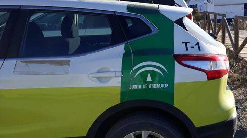 Fallece un niño de 4 años que cayó a una piscina particular en Córdoba