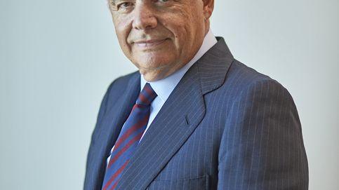Ignacio Garralda (Mutua Madrileña), Premio Forbes a la Filantropía 2019