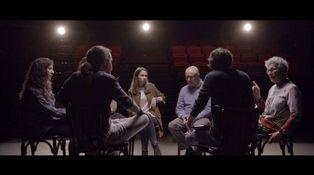 Por qué daré otra oportunidad (creo) a Pablo Iglesias tras entrevistarle en 'Salvados'