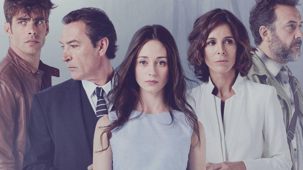 'La verdad': el misterio vuelve a lo grande a Telecinco... ¿Quién es Paula García?