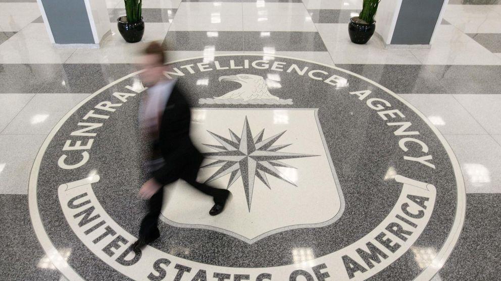 Las torturas de la CIA: del taladro a la amenaza sexual con una escoba