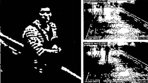 Los hombres de Villarejo accedieron a las cámaras de Metro para espiar a Bárcenas