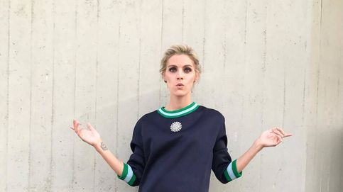 Amaia Salamanca: copia su look sporty de 'Zapeando' por la mitad de su precio
